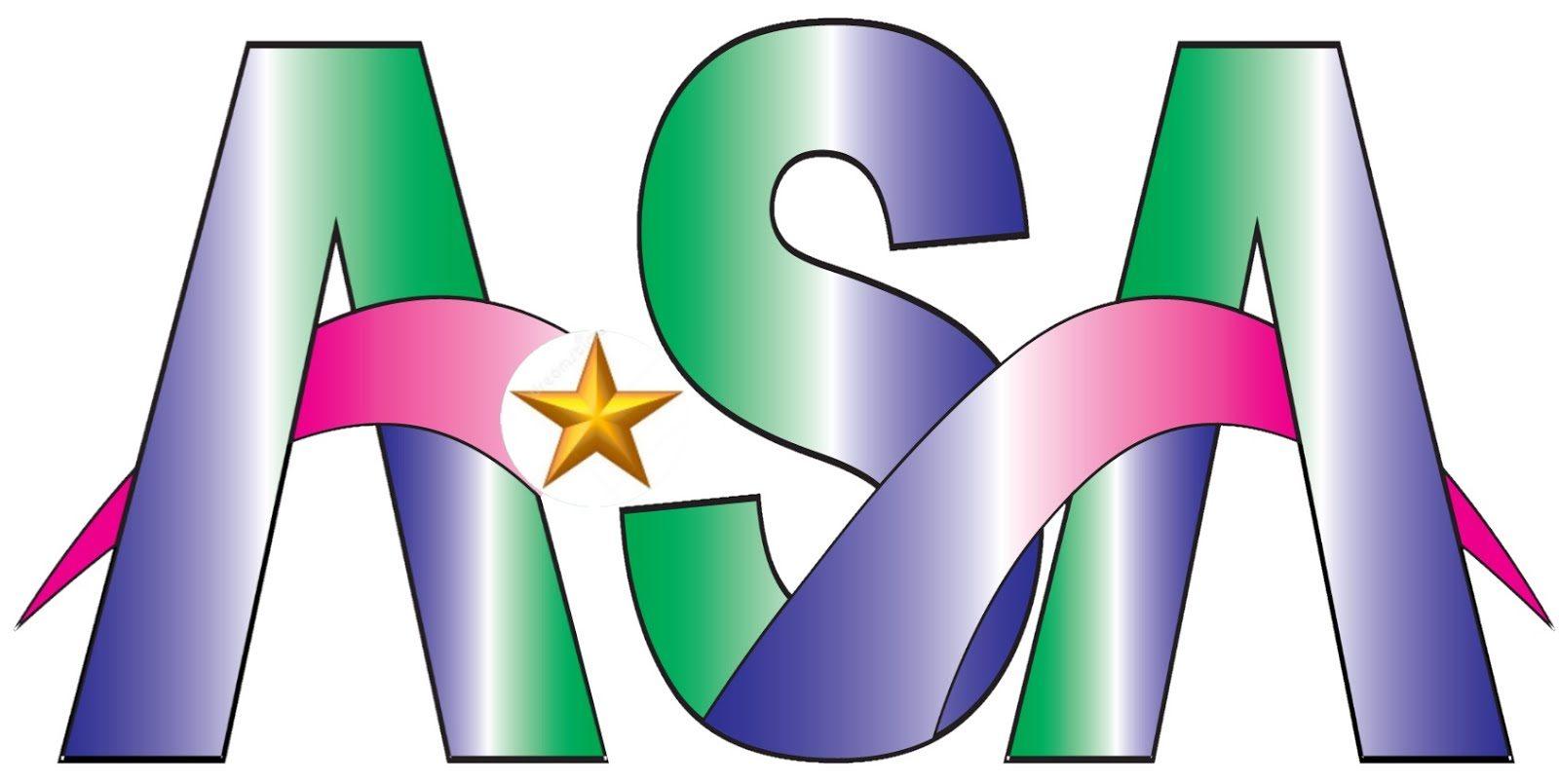 Dedetizadoras Zona Norte sp-Grupo ASA-Zn-Zs-Zl-Zo